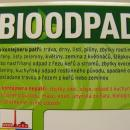 Prodloužení svozu bioodpadu i přes zimní období