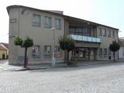 Kulturní středisko